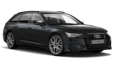 Estate cars for Airport Transfer for 3 people